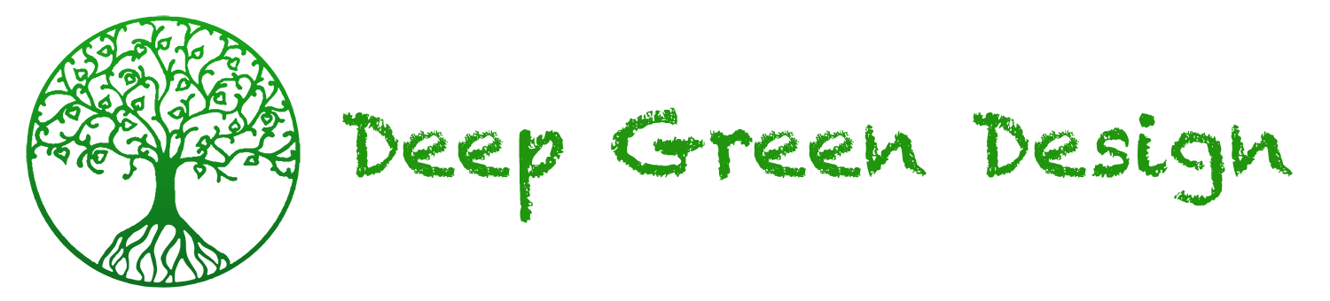 logo_deep_green_design