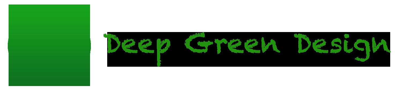 logo_deep_green_design